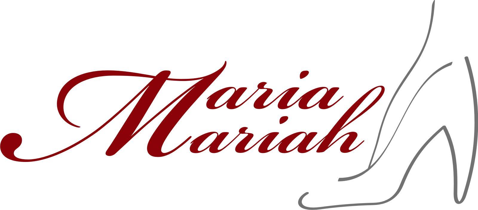 Maria Mariah